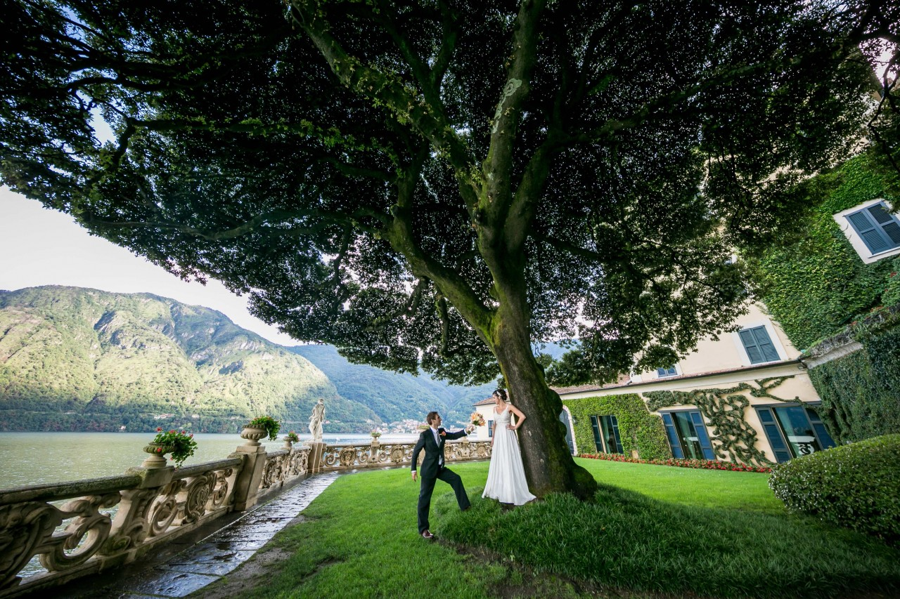 wedding love lake como wedding planner