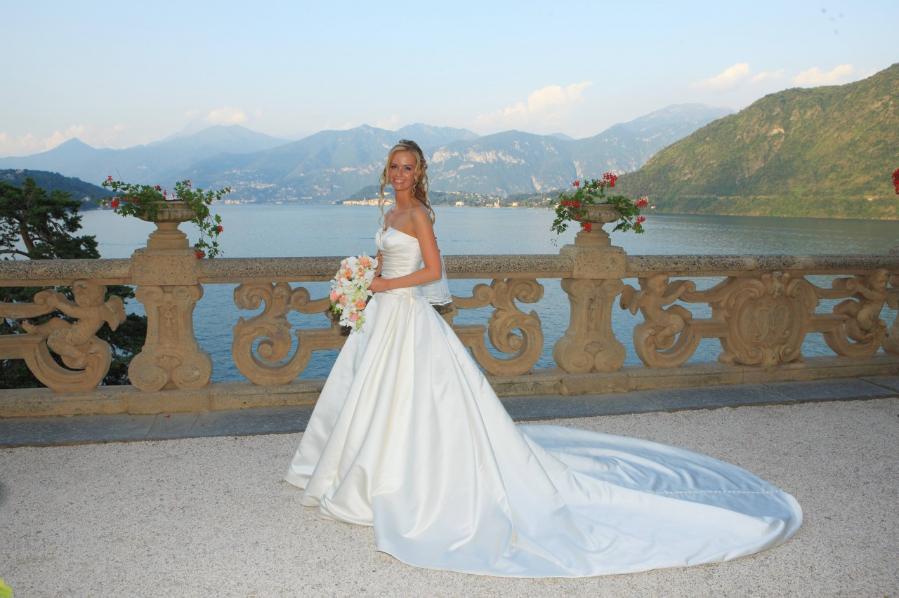 lake como grand hotel tremezzo