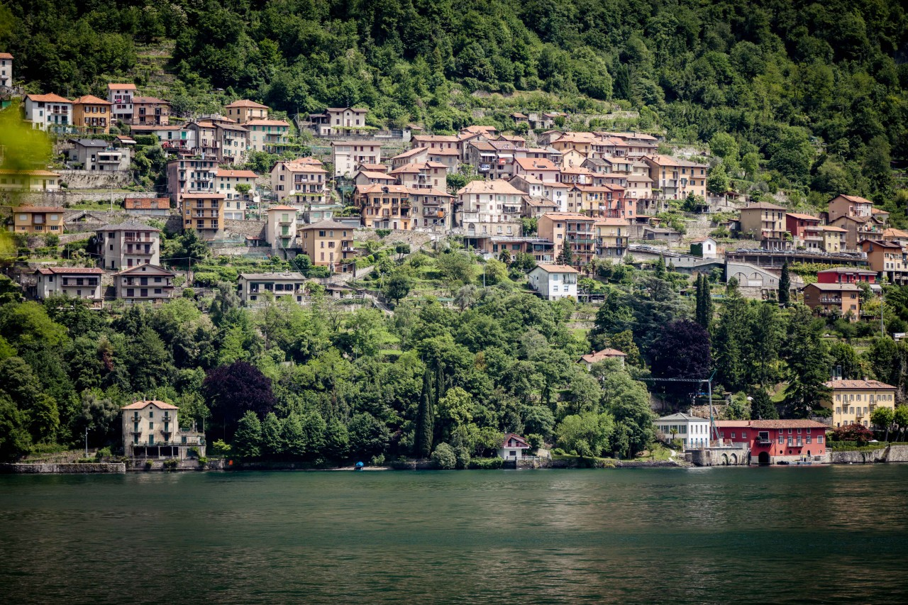 relais teodolinda wedding lake como